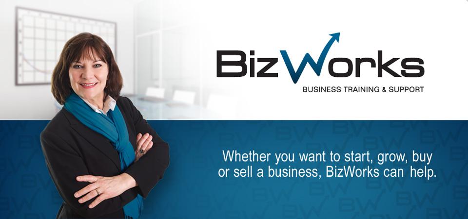 Biz Works